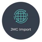 JMG IMPORT