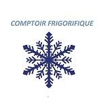Comptoir Frigorifique