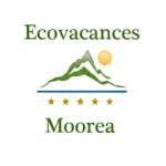 eco vacances logo