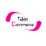 tahiti commerce logo