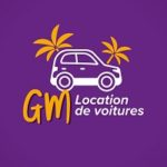 GM Location