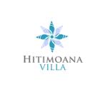 Hiti Moana Villa