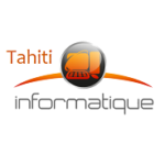 Tahiti Informatique